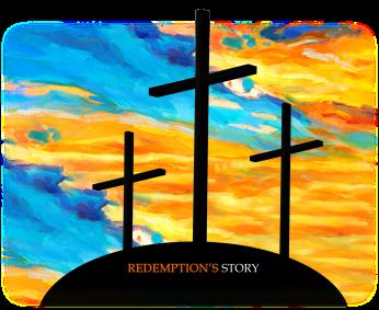 RedemptionsStoryPNG01